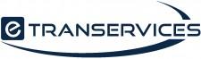 eTRANSERVICES Logo