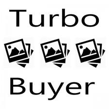 TurboBuyer