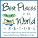 Best Places In The World To Retire