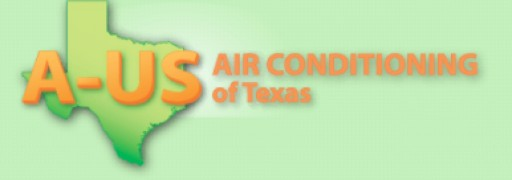A-US Air Conditioning of Texas Says Spring Cleaning Begins With HVAC Unit