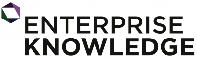 Enterprise Knowledge