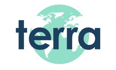 Terra Sustainable Technologies