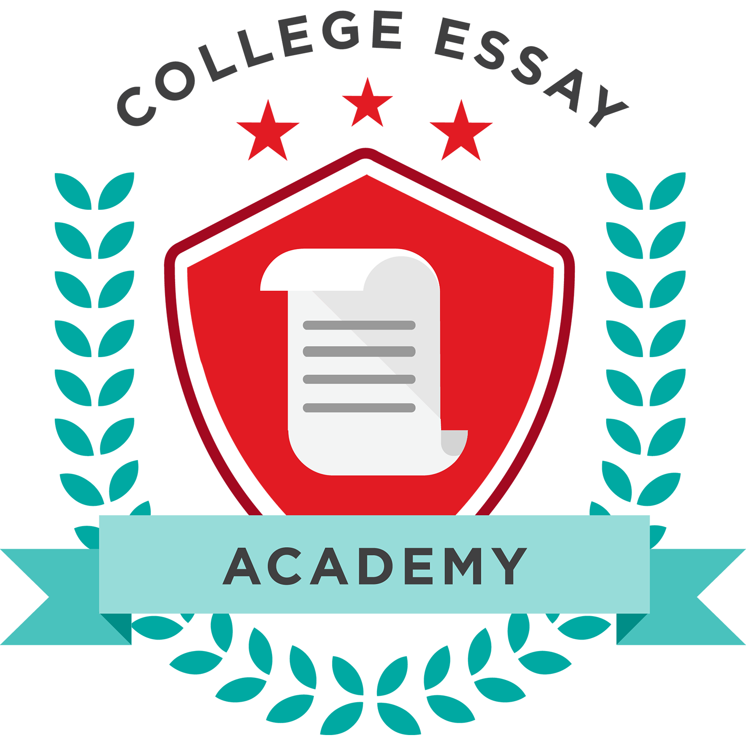 College Essay Advisors Launches Video Course To Complement Release