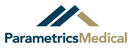 Parametrics Medical Announces National Promotion Agreement With DePuy Synthes to Provide Allografts for Sports Medicine Repairs