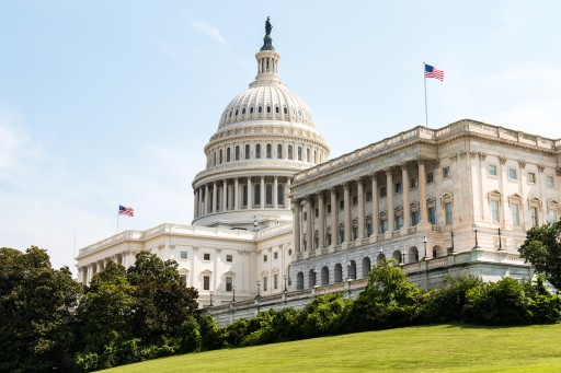 Ameritech Financial: Aim Higher Act Introduced in Congress