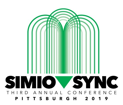 SIMIO Holds 3rd Annual SIMIO Sync Conference With Advanced Training 2019