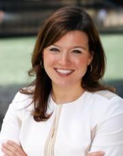 Attorney Sara M. Davis