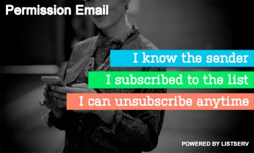 Power to the Subscribers: Permission Email, More Relevant Than Ever, Turns 25