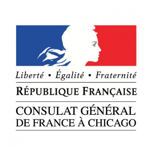 Savencia Cheese USA &  Consul General of France in Chicago Will Host a Ceremony to Recognize Lena's President