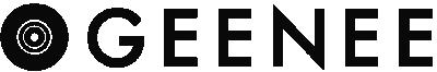 Geenee, Inc.