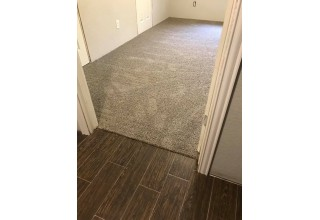 Texas carpet direct
