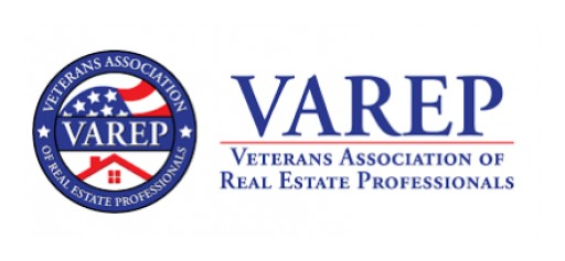 Free VA Housing Summit for Veterans and Military Families - New Braunfels, TX - Sept. 23, 2017