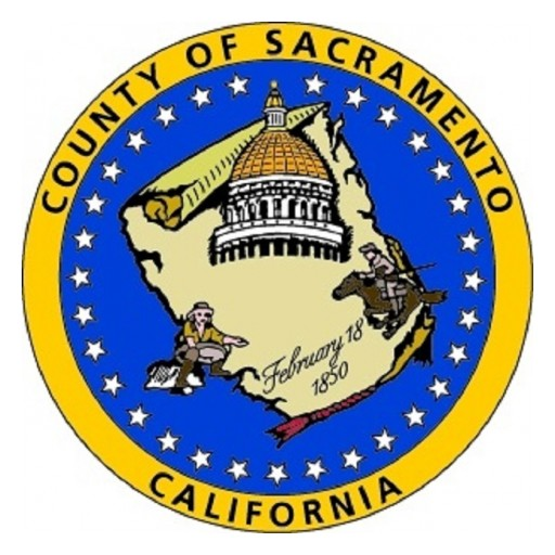 Bid4Assets to Host First-Ever Online Auction for Tax-Defaulted Properties for Sacramento County