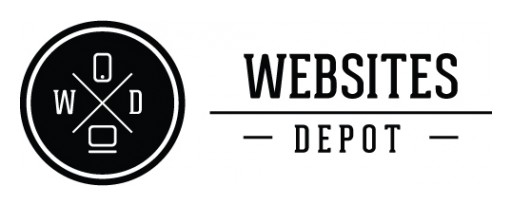 Websites Depot Wins Best of Silver Lake Award for Second Time