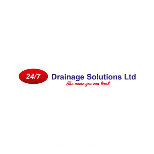 24/7 Drainage Solutions Ltd Invests in Technology to Offer Services in Inaccessible Areas