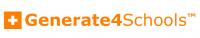 Generate4 Schools LLC