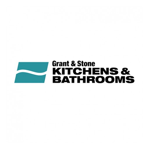 Thame Bathroom Showroom Ready to Launch Courtesy of Grant & Stone Aylesbury Kitchens and Bathrooms Showroom