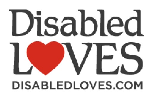 New Dating Site for Singles With Disabilities