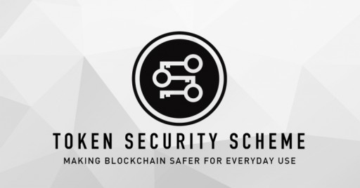 Token Security Scheme TSS Tokens Now Listed on EtherDelta Exchange