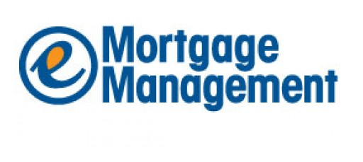 E Mortgage Management (EMM)'s Gregory Englesbe Resigns His Position as CEO