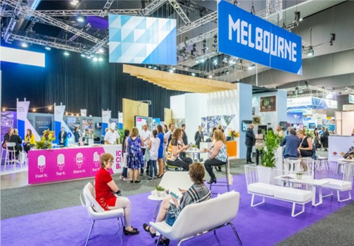 Chin Communications Co-Organises the Most Influential Australia-China Trade Expo