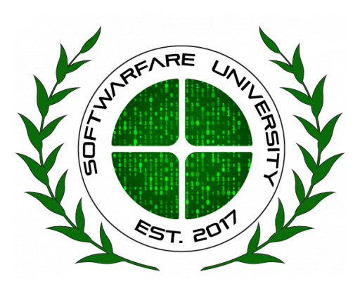 SOFTwarfare® Partners With State of Kansas to Launch Cybersecurity Institute & Career Services Program