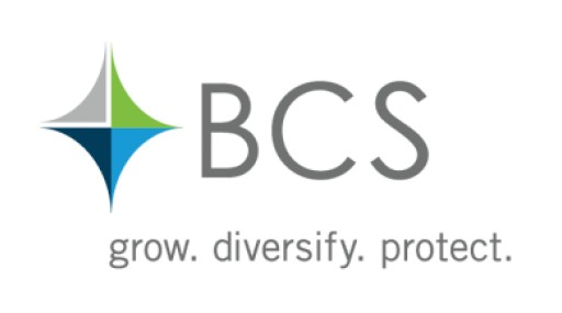 BCS Financial Outlook Upgraded to Positive by AM Best