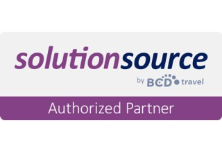BCD Travel's SolutionSource®