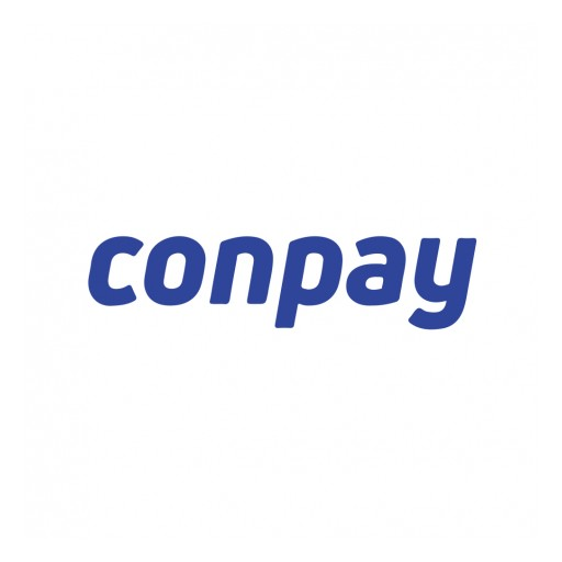 Conpay Terminals Started to Accept Tokens of Social Network Platforms Steemit and Golos.io