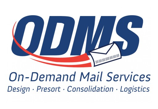 On-Demand Mail Services, LLC (ODMS) Acquires RCS International, Inc. (Really Cool Solutions)
