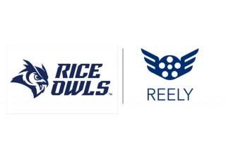 Rice Partnership