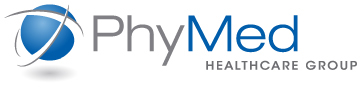 Neximatic's Vital Sign Streaming Solution Has Been ...