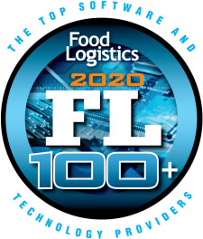 Food Logistics Award