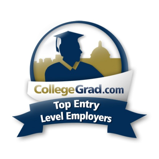 US Hiring of College Grads Now at Record Pace - Best Entry Level Job Market of All Time