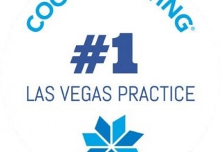 Ranked 3rd in the Nation for Coolsculpting