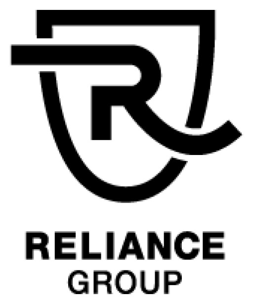 Specialized Insurance Brokerage Company Formed by Local Businessmen