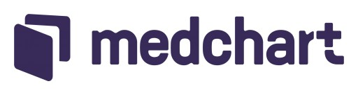 Medchart Makes 2020 List of Best Workplaces™ in Healthcare and Startups