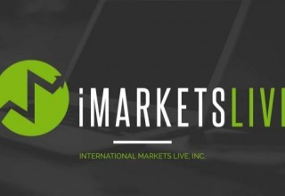 iMarketsLive Academy provides a comprehensive forex trading education for anyone.