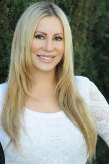 Dr. Elena Eustache, Neurofeedback Therapy Specialist