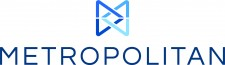 Metropolitan Partners Group Management, LLC
