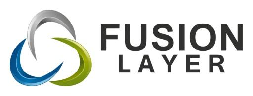 FusionLayer Joins Red Hat Partner Program