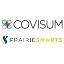 Covisum Acquires PrairieSmarts' Risk Tools to Bring Enhanced Suite of Retirement Planning Tools