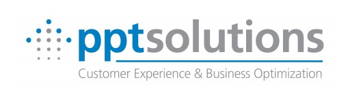 PPT Solutions Expands Executive Team