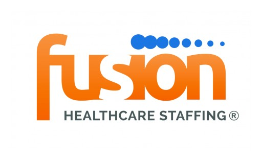 Fusion Healthcare Staffing Earns NCQA Certification