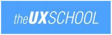 The UX School Logo