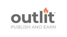 Outlit (https://outl.it)
