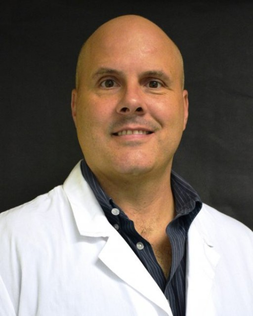 First Vet to Prove CBD Efficacy in Dogs Tapped for Chief Role at ElleVet Sciences