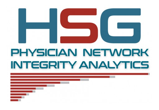 HSG Launches New Patient Acquisition and Retention Strategy Consulting Service for Hospitals and Healthcare Systems