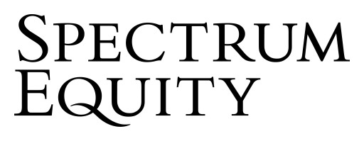 Spectrum Equity Closes Fund VIII at $1.25 Billion