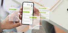 PatientStudio Online Patient Intake Forms